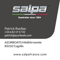 Carte de visite_6x6cm_Salpa5.jpg