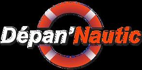depannautic logo.png