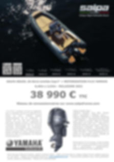 Soleil 20 serie Capri + F115 Yamaha.jpg