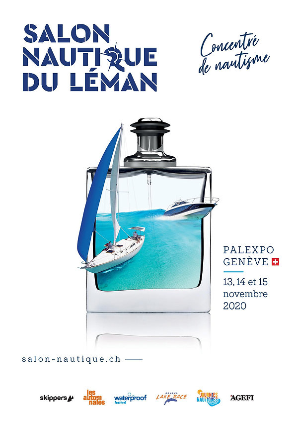 flyer_hd salon nautique du Leman-page-00