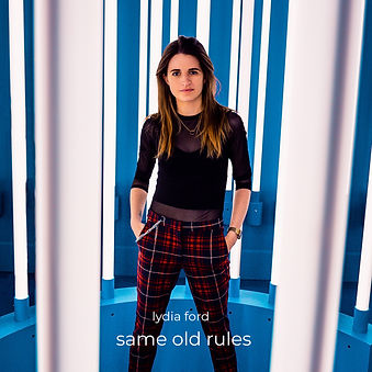 Same Old Rules_coverart.jpg