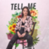 tell me_artwork.jpg