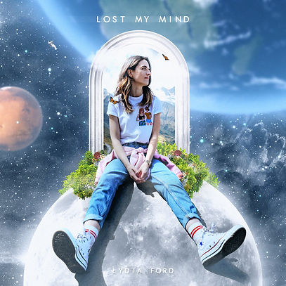Lost-My-Mind_artwork.jpg
