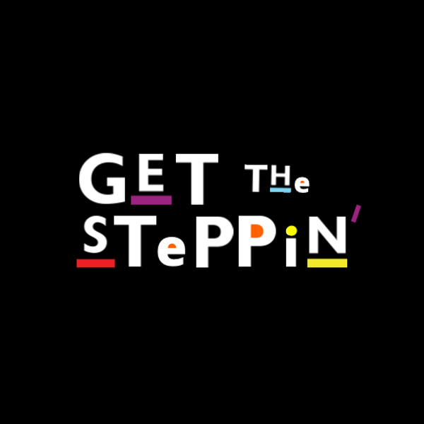 Get the Steppin' Drop 5 in 14 Days Fitness Challenge