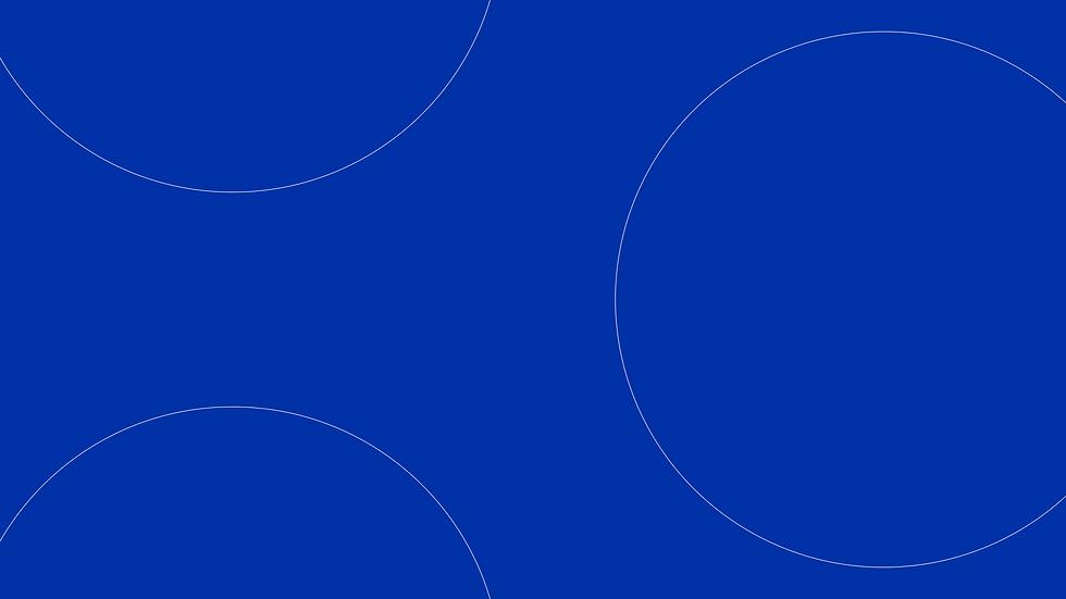 blue-bg-circles.png