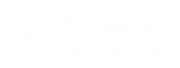 bi-logo-white-RGB.png
