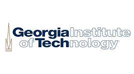 GA-Tech-logo-1.jpg