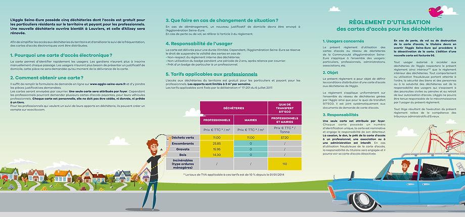 Carte-dacces-decheterie-A5-2020-web2-pag
