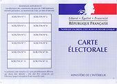 1280px-Carte-electorale-francaise-recto.