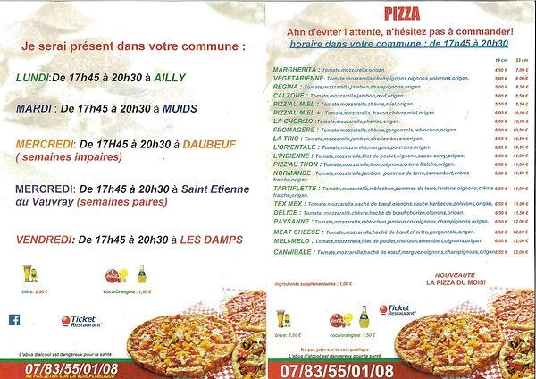 Scan du _20210127_120331-page-001.jpg