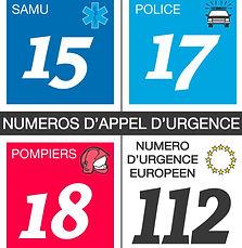 numeros-d-urgence1.jpg