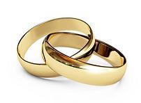 Alliance-de-mariage-1024x751.jpg