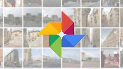 google-fotos-cambios.jpg