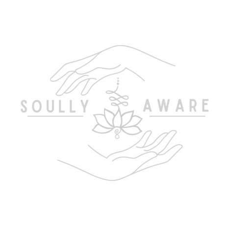 soully aware handcrafted logo (2)_edited.png