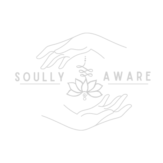 soully aware handcrafted logo (2)_edited