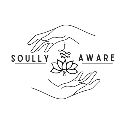 soully aware handcrafted logo (2).png