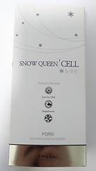 snow queen cell.jpg