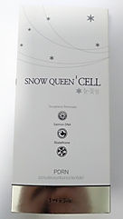 snow queen cell.jpg