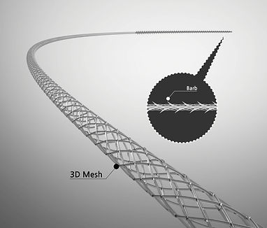 3D UP MESH image.jpg