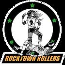 rocktown.png