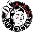 DC_Rollergirls_Logo.jpg