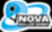 NRD_bluelogo_whitefill_4c.png