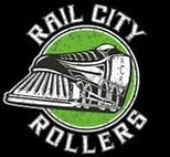 railcity_edited_edited.jpg