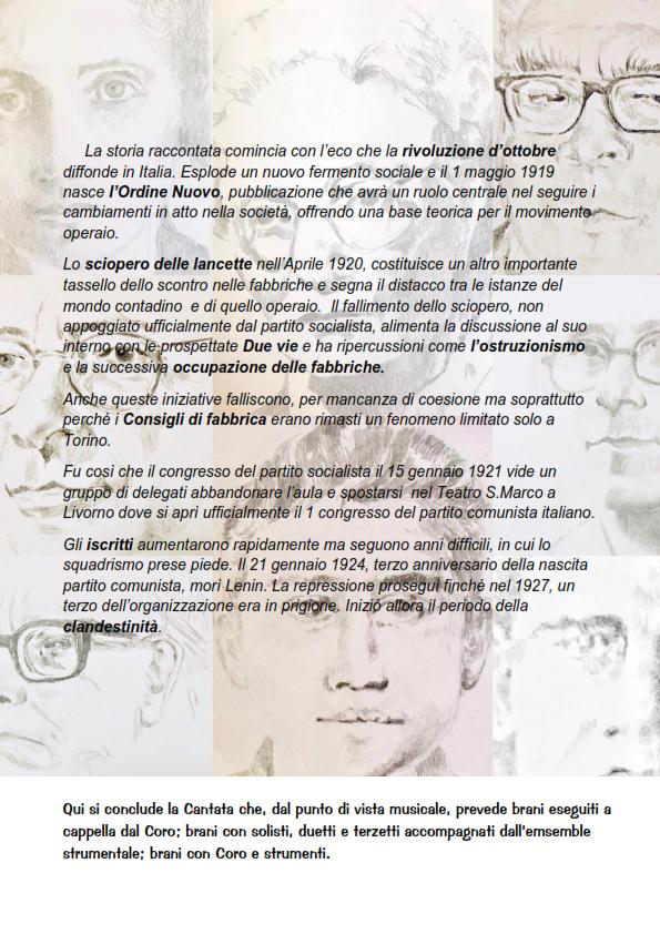 Il Partito - Brochure p2.png