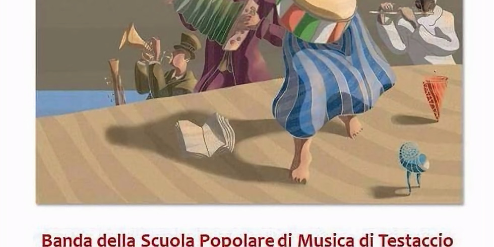 Pensiero Ribelle tour 2017 - Liceo Orazio