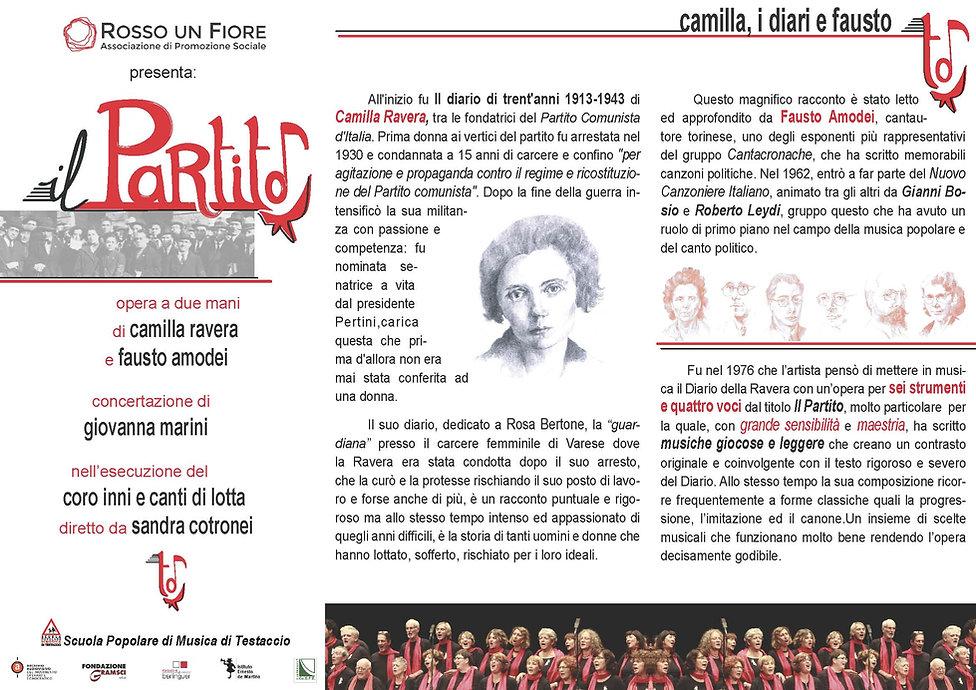 IL PARTITO_BROCHURE_Page_1.jpg