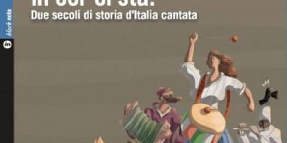 Ricorrenza per la Repubblica Romana