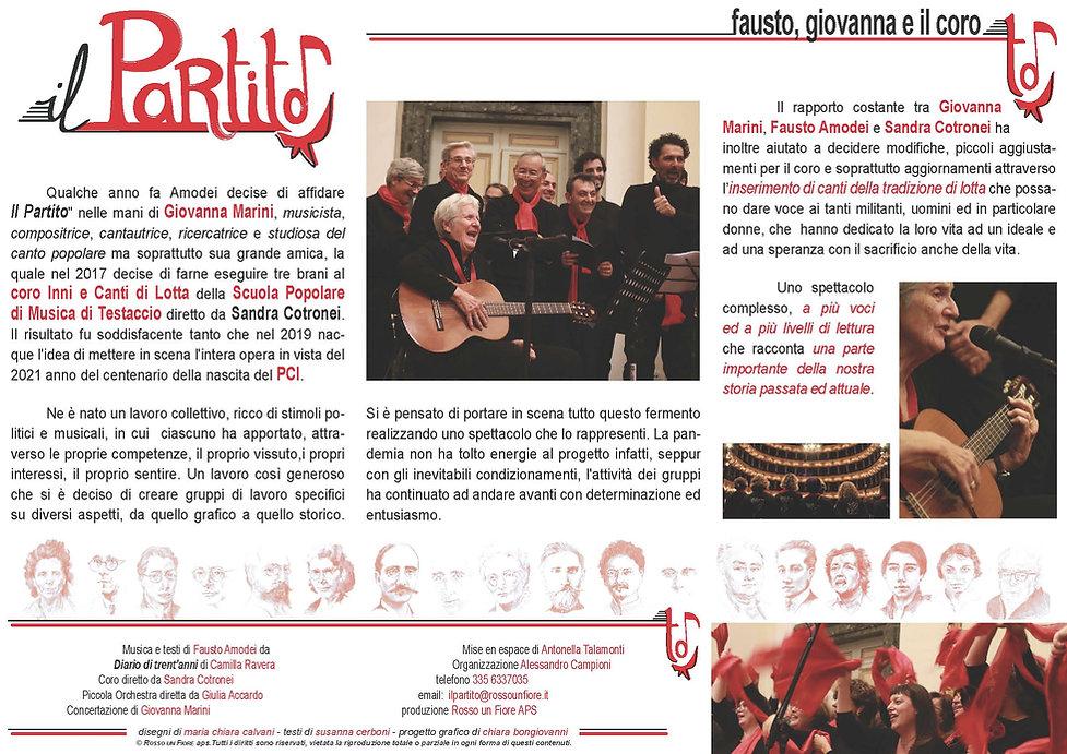 IL PARTITO_BROCHURE_Page_2.jpg