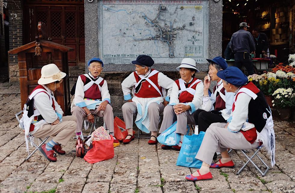Kunming 2017