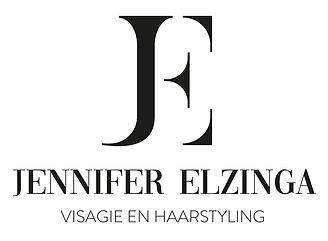 Logo Jennifer Elzinga_ZW.jpg