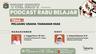 Podcast Rabu Belajar Episode 25