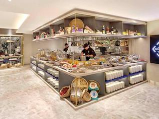 Hotel Novotel Cikini 5.jpg
