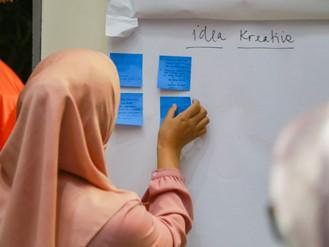 BPSDM Gelar Diskusi Dengan Community of Practices Alumni Pegawai Tugas Belajar (5)