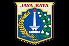 Logo DKI  Jakarta.png