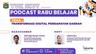 Podcast Rabu Belajar Episode 20