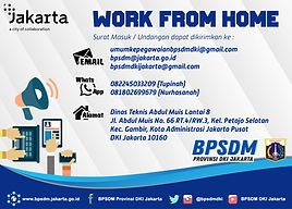 SURAT MASUK WFH - plus Address.jpg