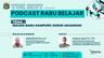 Podcast Rabu Belajar Episode 23