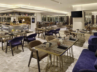 Hotel Novotel Cikini 7.jpg