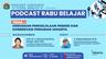 Podcast Rabu Belajar Episode 22