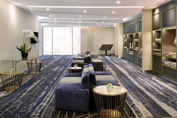 Hotel Novotel Cikini 4.jpg