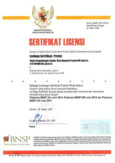 Sertifikat LSP.PNG