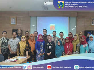 Rapat Konvensi Penyusunan Standar Kompetensi Kerja Pemerintahan Dalam Negeri Analisis Jabatan