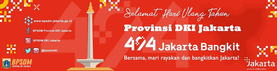 Banner HUT DKI.jpg