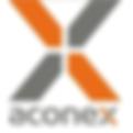 aconex.png