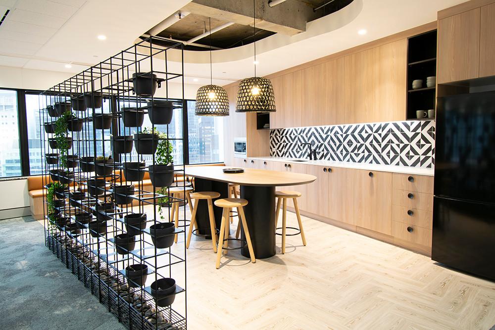 Level-20-ASQ_Kitchen.jpg