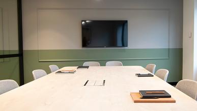 Level-20-ASQ_Boardroom.jpg